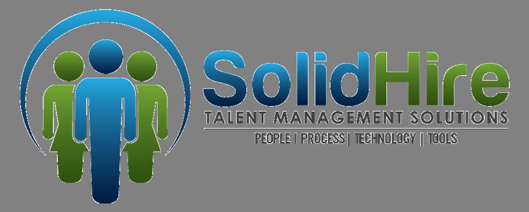 SolidHireLogo1