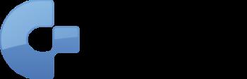 ciyislogo