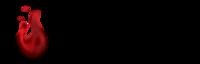 hcctacticallogo
