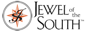 jewelsouthlogo