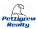 pettigrewlogo