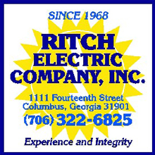 ritchelectric.com.design-04