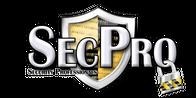 secprologo