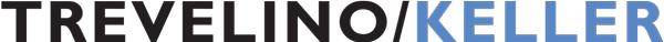 tk-horiz-logo-600