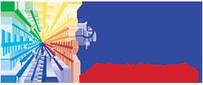 3CI_Logo_WebLogo