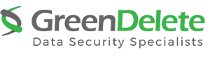 Green-Delete-Logo_Final-300x85