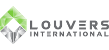 Louvers-International-LED-dark