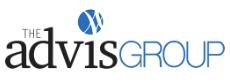 advisgrouplogo