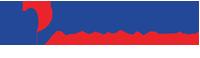 bourntec-logo