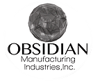obsidianmfglogo