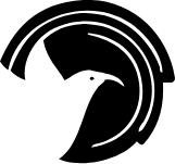 paradisecopterslogo