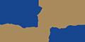 EA-logo1