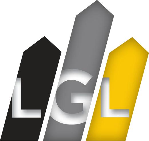lgllogo