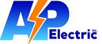 apelectric