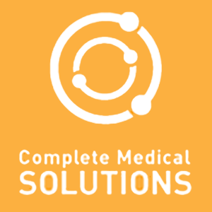 completemedicallog
