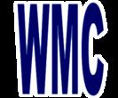 wmclogo