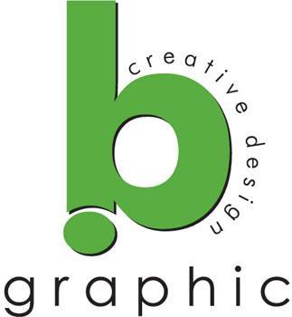 bgraphiclogo