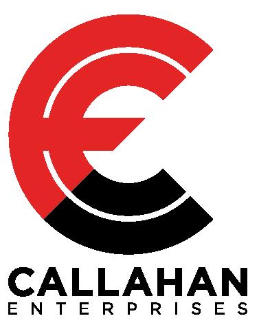 callahanlogo