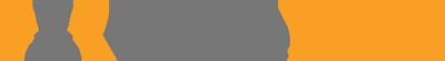 case-hcs-logo