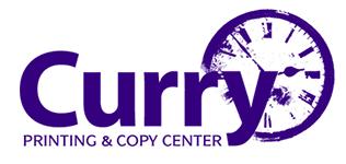 curryprintlogo