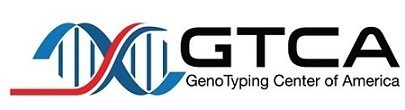 gtca_logo2