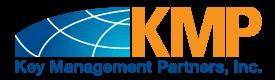 kmp-logo1