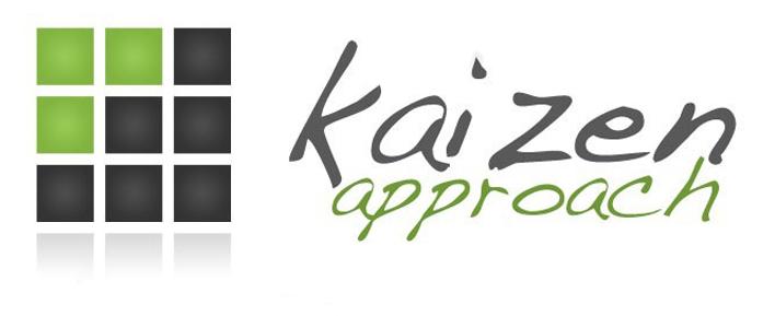 Kaizen-Logo_hor-web