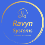 Ravyn-Systems-Logo2