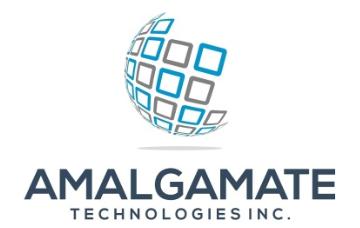 amalgamatetechlogo