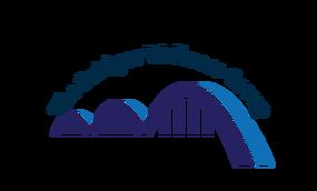 bridgeswellnesslogo