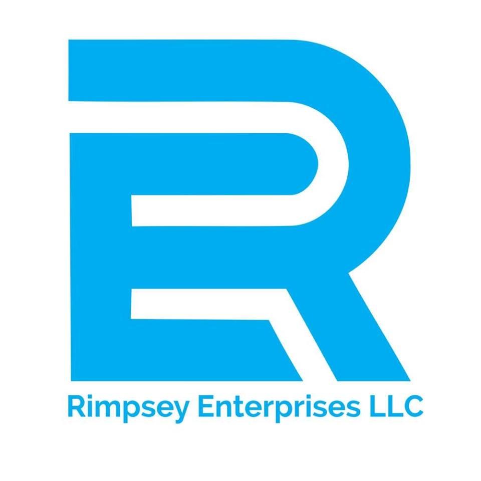 rimpseylogo