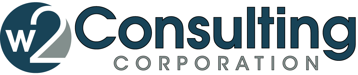 w2_consulting