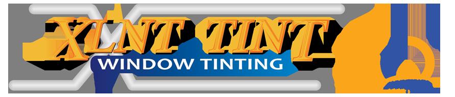 XLNT-logo-1