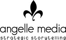 angellelogo