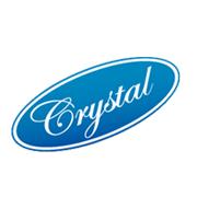 crystallogo