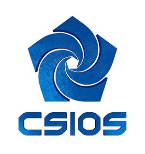csioslogo3
