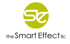 smarteffectlogo