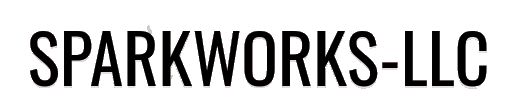 sparkworkslogo