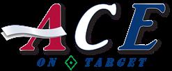 ACE-Logo-tm-small