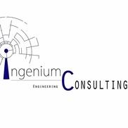 ingeniumlogo
