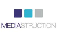 mediastructionlogo