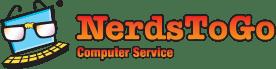 nerds-logo-new