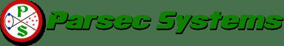 parsec-logo