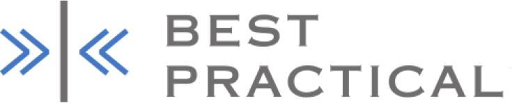 BPS+No+TM+Logo