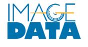 imagedatalogo