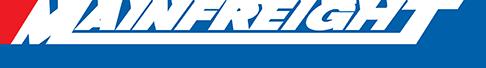 logo-mainfreight