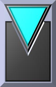 villa-machine-shop-ma-logo