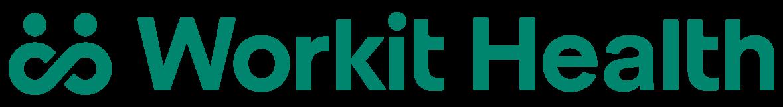 Logo_WorkitHealth.com