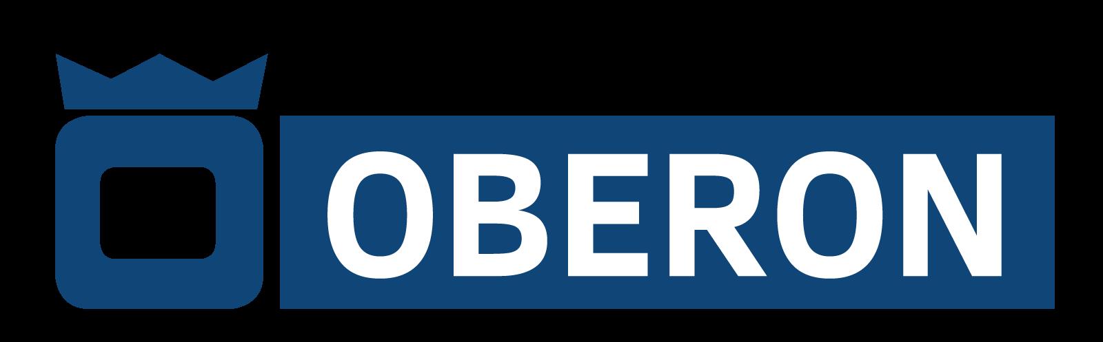 Oberon-Logo-1600x497