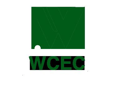 WCEC+Logo